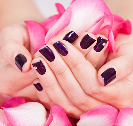 GREAT Nails & Spa is the best nail salon In Highland Village